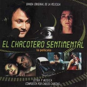 El Chacotero Sentimental @ Roberto Galaz