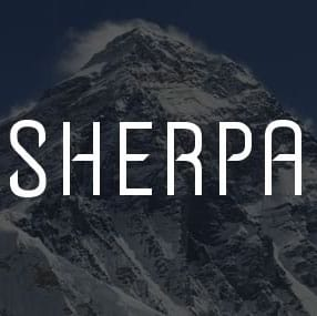 Founder @ Sherpa Digital