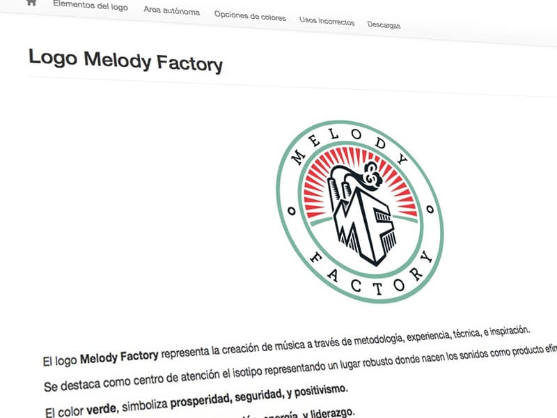 melodyfactory-04