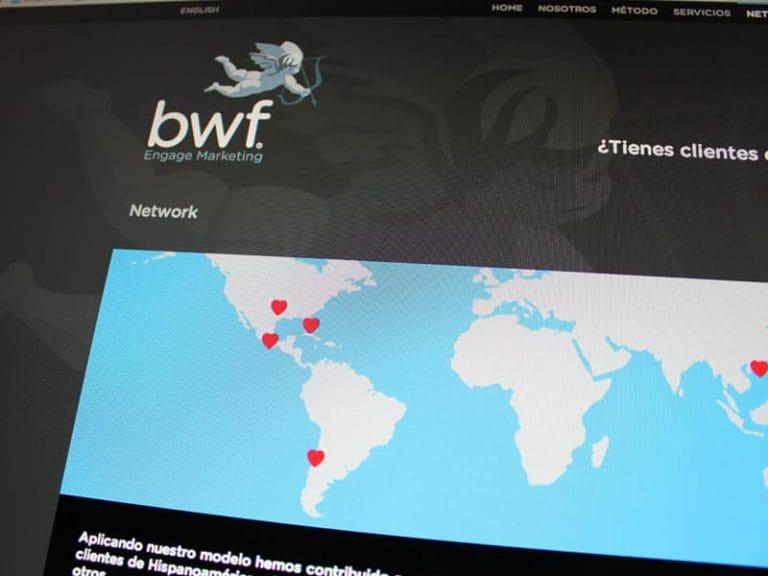 FWB-network
