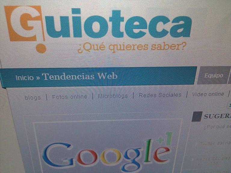 guioteca-blog