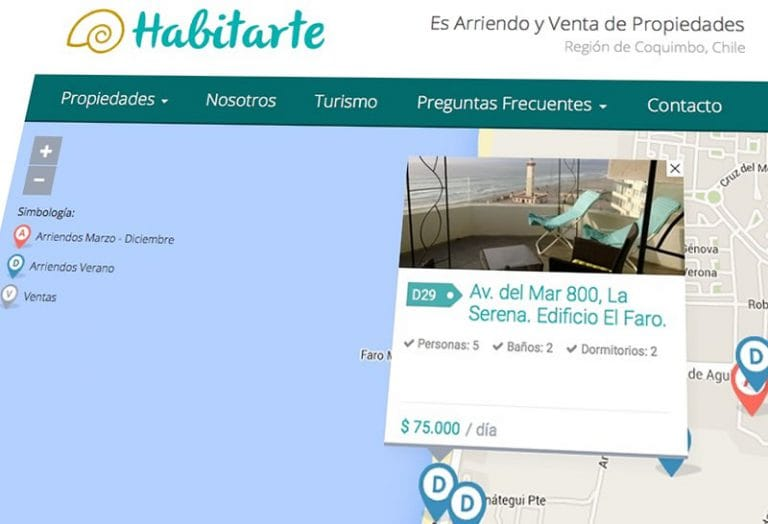 habitarte-02