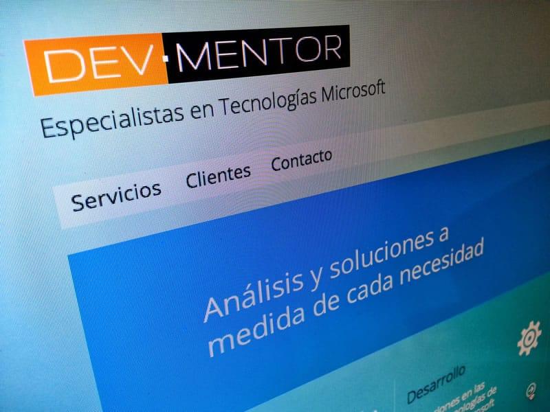 pk-dev-mentor-451