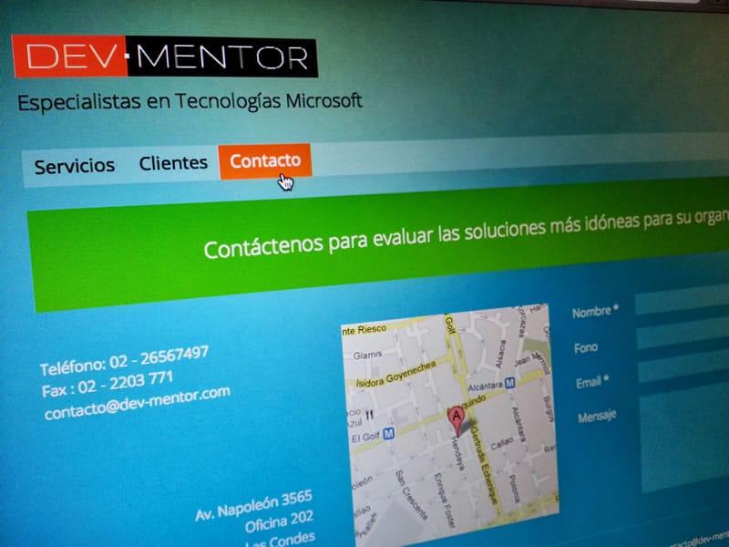pk-dev-mentor-628