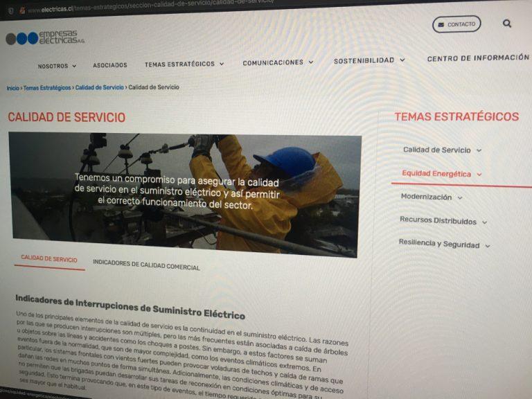 empresas-electricas-02
