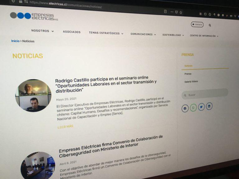 empresas-electricas-03