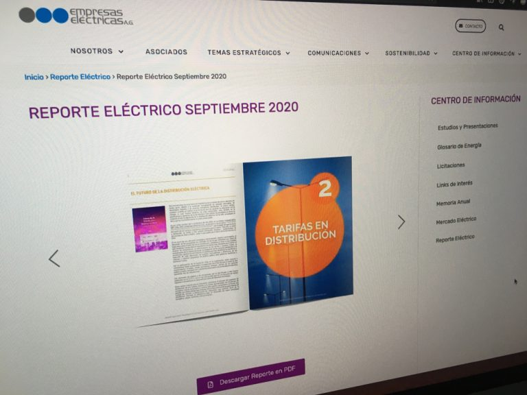 empresas-electricas-05